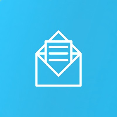 email hoofdmanager.nl